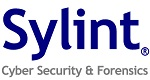 Sylint Group