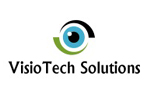 VisioTech Solutions (Pvt) Ltd