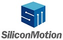 Silicon Motion Inc