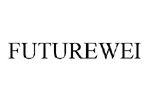 Futurewei Technologies Inc