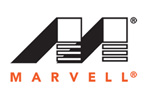 Marvell Semiconductor Inc