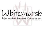 Whitemarsh Information Systems Corporation
