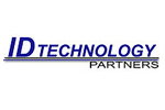 ID Technology Partners Inc