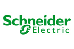 Schneider Electric IT Corporation