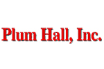 Plum Hall Inc