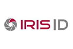 IRIS ID Systems Inc