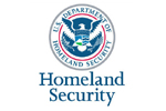 United States Dept of Homeland Security